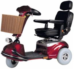 photo Mobility Savers Inc