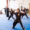 Sun Hang Do Martial Arts - Martial Arts Lessons & Schools - 604-554-0181