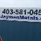 Jayman Metals Inc - Car Wrecking & Recycling - 1-877-529-6260