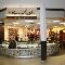 Highland Square Shopping Centre - Shopping Centres & Malls - 902-752-1722
