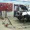 Star Autobody Ltd - Auto Body Repair & Painting Shops - 7809572255