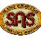 SAS Comfort Shoes - Shoe Stores - 403-253-7275