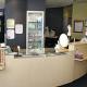 View Clinique d'Optométrie Nathalie Brien's Montréal profile