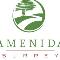 Amenida Seniors - Community Care & Adult Care Facilities - 6045979333