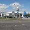 Nurse Chevrolet Cadillac Ltd - Used Car Dealers - 9056684044