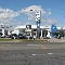 Nurse Chevrolet Cadillac Ltd - New Car Dealers - 9056684044