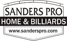 photo Sanders Pro Shop