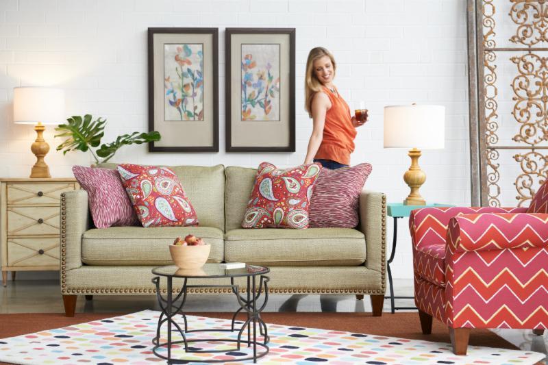 La Z Boy Furniture Galleries Calgary AB 7300 11 St SE