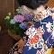 Murata Japanese Tableware & Gifts - Glassware, China & Crystal Stores - 604-874-1777