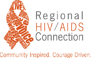 Regional HIV/AIDS Connection - London, ON N6A 1C7 - (519)434-1601 | ShowMeLocal.com