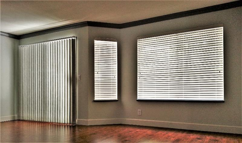 Macy S Blinds Mfg Co Surrey Bc 12995 80 Ave Canpages