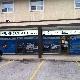 Skycraft Hobbies - Model Construction & Hobby Shops - 905-631-6211