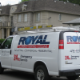 Royal Plumbing Services - Plumbers & Plumbing Contractors - 416-537-0038