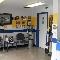 Ardent Automotive Inc - Car Repair & Service - 9056819338