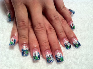t  k nails  spa  opening hours  82770 32 ave ne