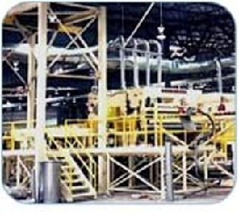 Allied Blower Amp Sheet Metal Ltd Prince Albert Sk 67