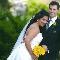 Our Hopes and Dreams Bridal - Bridal Shops - 613-226-5950