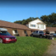 Jemseg Lakeview Motel - Hotels - 506-488-3334