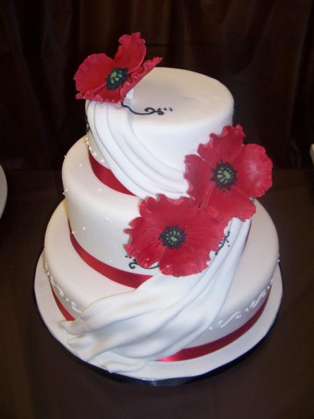 Cake Decorating Classes Ottawa