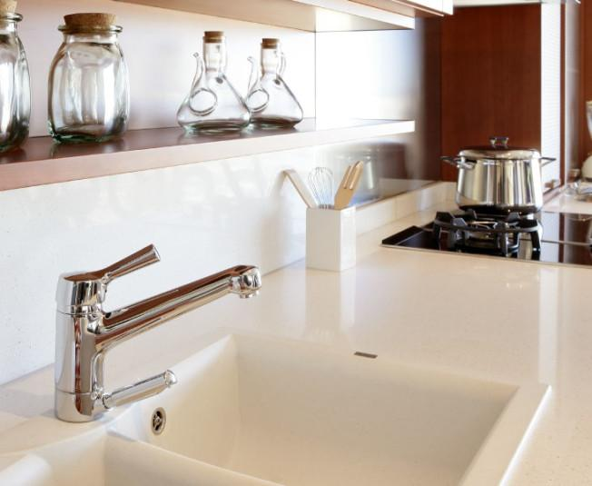 Kitchen Cabinet Refacing Refinishing Coquitlam Bc