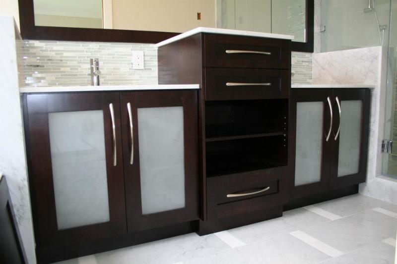 Korean Kitchen Cabinet Makers