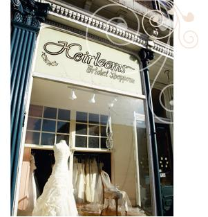 Find out about the Shoppe culture, staff, history, and more in our About Us section! >> With over 10, bridal gowns, bridal party dresses, and wedding tuxedos, as well as an advanced filtering system and a
