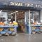 Voir le profil de Byward Fruit Market - Gatineau