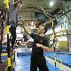 Gym X - Salles d'entrainement et programmes d'exercices et de musculation - 4504324229