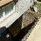 Breaking Ground Foundation Repair & Mini Excavation - Foundation Contractors - 204-738-4544