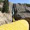 OPUS Stewart Weir - Geotechnical Engineers - 780-814-5880