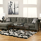 A Smart Choice Sales & Leasing - Furniture Rental - 6137479911