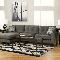 Smart Choice - Furniture Rental - 519-744-3345