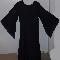 Confection AL-Ahsan ya mRa - Entrepreneurs en couture - 4389334090