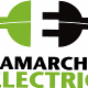 Lamarche Electric Inc - Electric Companies - 6138244646