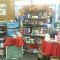 Prairie Office Plus - Office Supplies - 403-347-2286