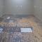 Ontario Hardwood Flooring Inc - Floor Refinishing, Laying & Resurfacing - 905-541-1912