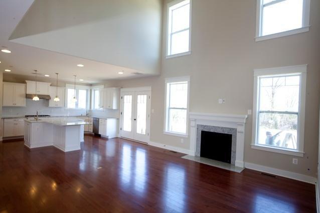photo Edgewood Flooring Inc