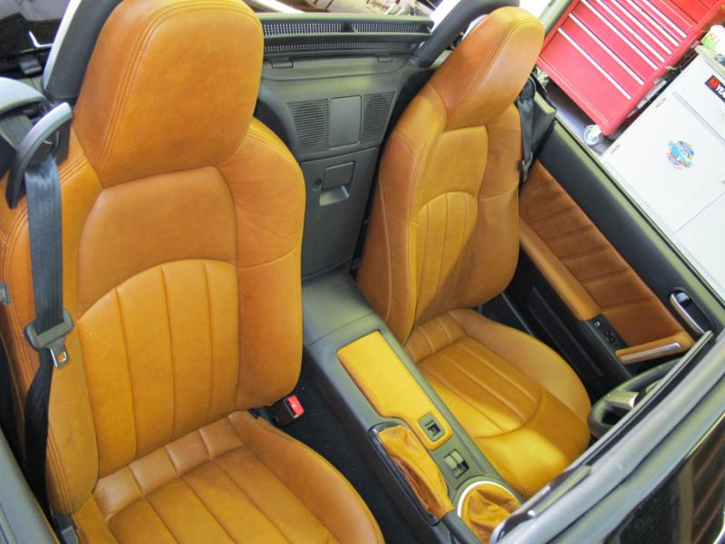 tack auto marine upholstery mississauga on 1365 mid way blvd canpages. Black Bedroom Furniture Sets. Home Design Ideas