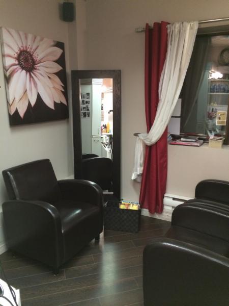 Les barbi res salon st germain horaire d 39 ouverture for Horaire bus salon aix