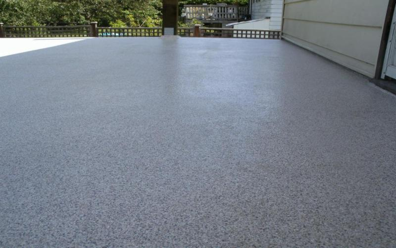 Flexstone opening hours 1230 75th ave w vancouver bc for Sundeck flooring