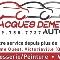 Demers Jacques Autos Inc - Concessionnaires d'autos d'occasion - 819-758-7737