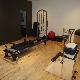 Équilibre Pilates Yoga Danse - Salles d'entrainement et programmes d'exercices et de musculation - 514-703-5405