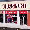 110 % SPORT - Magasins d'articles de sport - 450-735-0110
