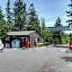 Camping Larochelle - Terrains de camping - 819-372-9636