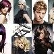 Salon Inspiration Coiffure et Esthétique - Salons de coiffure et de beauté - 8197173439
