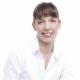 Clinique Dentaire Forget et Vaillancourt - Traitement de blanchiment des dents - 4504744177