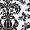Floral Expressions - Florists & Flower Shops - 403-347-2280