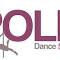Milan Pole Dance Studio - Cours de danse - 514-806-4063