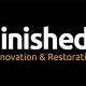 finished. Renovation & Restoration - Water Damage Restoration - 7093646773