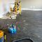 EMO Nettoyage - Nettoyage résidentiel, commercial et industriel - 4502757180
